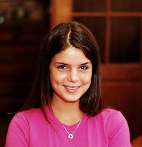 Екатерина Кархина