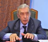 Инсульт и слабое сердце: что убило эксперта «Битвы экстрасенсов» Михаила Виноградова