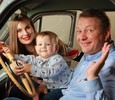 Экс-супруга Башарова: «Я пытаюсь наладить отношения с Маратом ради сына»