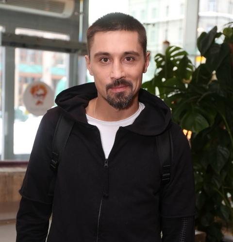 Дима Билан дал бесплатный концерт в Самаре после скандала