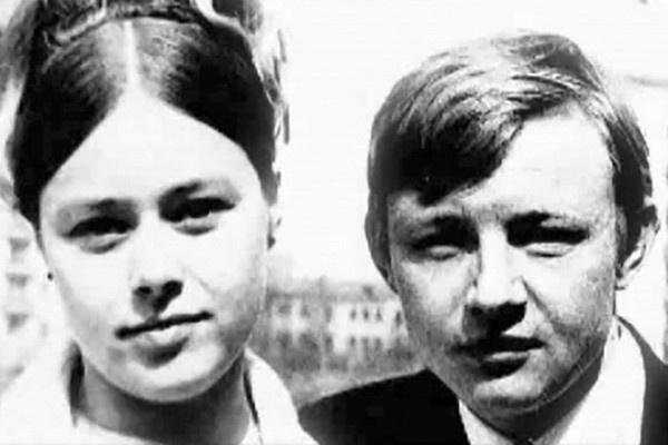 Мама Михаила Кононова не приняла невестку Наталью