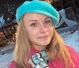 Анастасия Дашко во второй раз стала мамой
