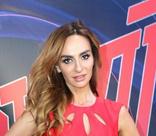 Екатерина Варнава о травме ноги: «Если бы не танцы, лежала бы дома и говорила, какая я бедняжка»