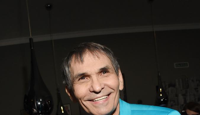 Сын Бари Алибасова: «До понедельника будет понятно, пойдет ли он на поправку»