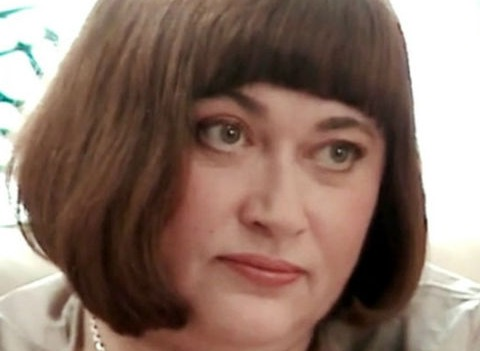 Звезда сериала «Сваха» умерла при загадочных обстоятельствах