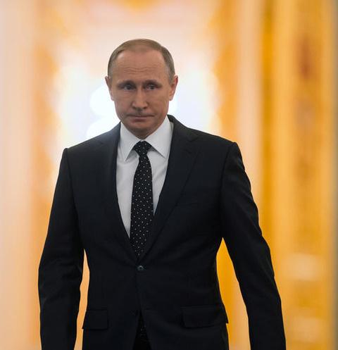 Сценарист «Границы»: «Путин сказал, что всю ночь смотрел сериал и прокручивал любимые моменты»