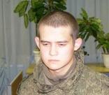 Срочнику Шамсутдинову, расстрелявшему солдат, дали 24,5 года тюрьмы строгого режима