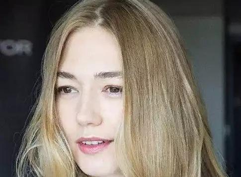 Оксана Акиньшина отдыхает с мужем после новости о разводе