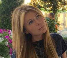 «Она была как в трясине»: почему покончила с собой светская львица Ирина Шафирова
