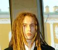 Участники «Битвы экстрасенсов»: «Децла отравили»
