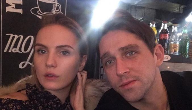 Экс-возлюбленную Павла Табакова поздравляют со свадьбой
