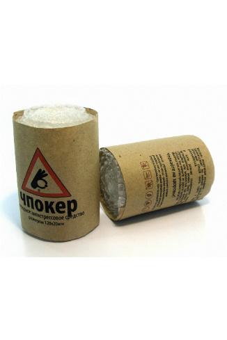 Народной антистрессовое средство «Чпокер» от магазина «Республика», 560 руб.