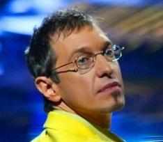 Сергей Соседов в ярости из-за успешного участия дочери Трофима в шоу «Голос.Дети»