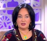 «К черту идите»: Лариса Гузеева отреагировала на слухи о закрытии шоу «Давай поженимся!»