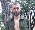 Дочь солиста Uma2rman Владимира Кристовского: «С папой у меня сложные отношения»