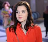 Аделина Сотникова примет участие в «Танцах со звездами»