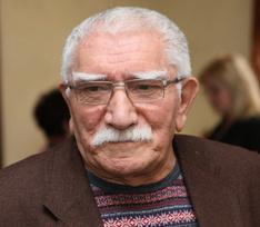 Друг Армена Джигарханяна объяснил причины его обращения к врачам