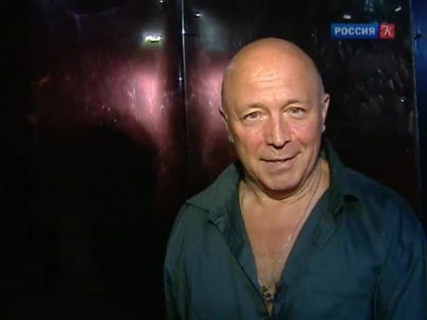 По данным журналистов, незадолго до смерти Белякович жаловался на боли в сердце