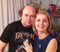 «Коронавирус нанес удар после трех лет борьбы с раком»: как умирала «Мальвина» Татьяна Проценко