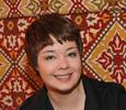 Поклонники не узнали звезду сериала «Счастливы вместе» Юлию Захарову