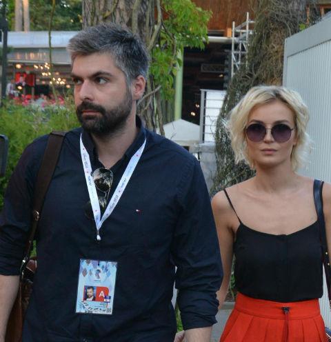Дмитрий Исхаков: «Надо было заключать брачный контракт»