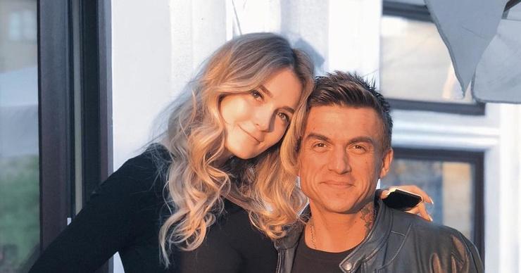 Сестра Влада Топалова боялась не выйти замуж