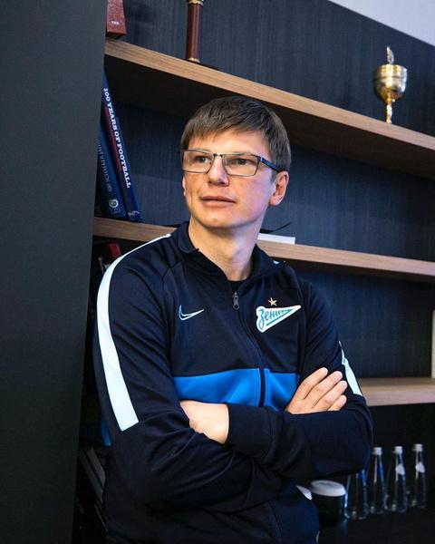 Футболист уверен: Юлия требует от него слишком многого