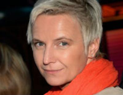 Светлана Сурганова: «Не могу отключить телефон – может позвонить мама»