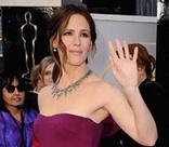 Худшие платья «Оскара». Кто из звезд ошибся со стилистом?