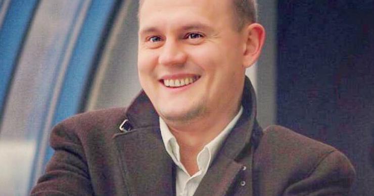 Степан Меньщиков хочет вернуться на «ДОМ-2»