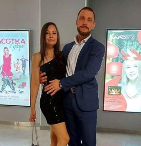 Адвокат семьи Конкиных: «Интимной жизни у Софии и ее бойфренда не было»