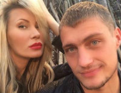 Задойнов усомнился в своем отцовстве и настаивает на ДНК-тесте