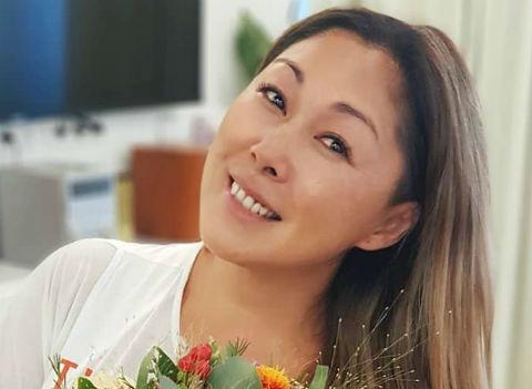 Елена Малышева уверена, что проблемы со здоровьем у Аниты Цой возникли из-за диет