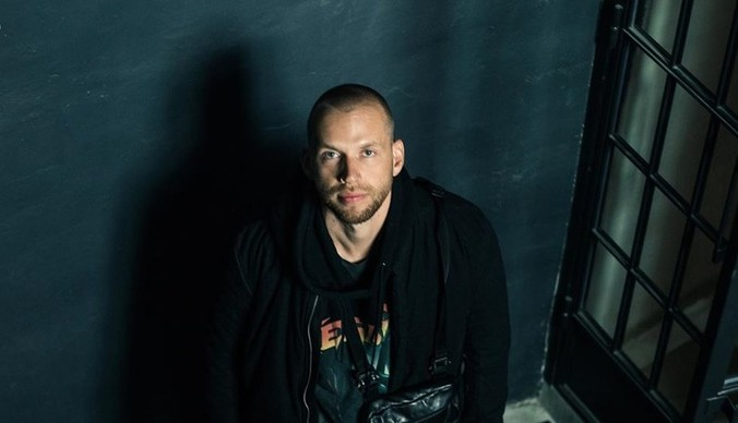Антон Криворотов получил травму позвоночника на съемках «Холостяка»