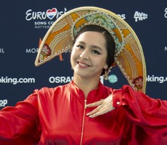 Кто одержит победу на «Евровидении» в 2021 году? Самые яркие песни участников