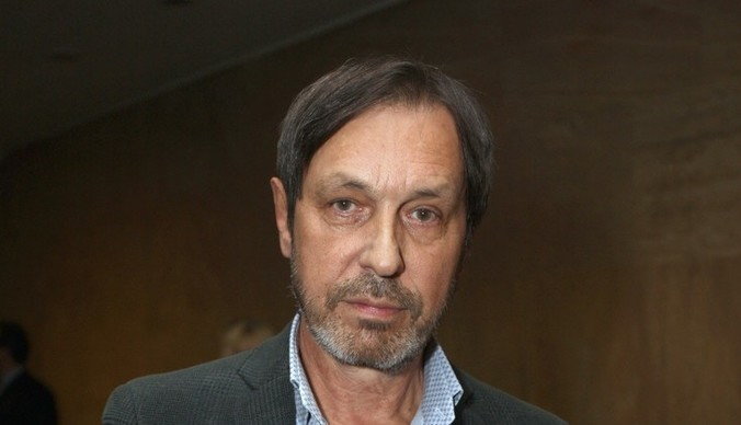 Николай Носков снова запел после инсульта