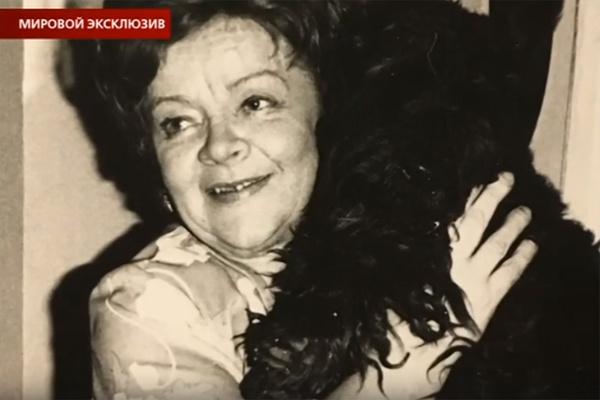 Зою Федорову подозревали в связях с мафией