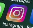 Instagram 10 лет! Самые резонансные снимки звезд к юбилею соцсети