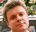 Самоубийство сына, новая любовь вдовы, сорванные планы: каким запомнили Сергея Супонева