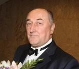 Борис Клюев: весельчак, который скрывал за улыбкой смерть сына и тяжелую болезнь