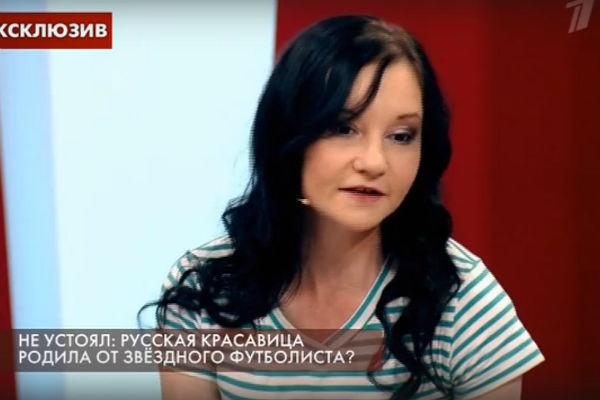 Мария Крупина готова предоставить доказательства сомнительного прошлого девушек