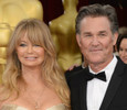Ветераны Голливуда Голди Хоун и Курт Рассел закатят грандиозную свадьбу