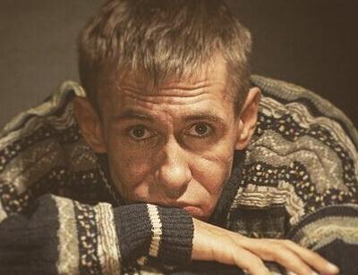 Дочь Алексея Панина довели до слез в эфире «Пусть говорят»