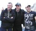 Экс-солист «Отпетых мошенников» заявил об окончательном распаде группы