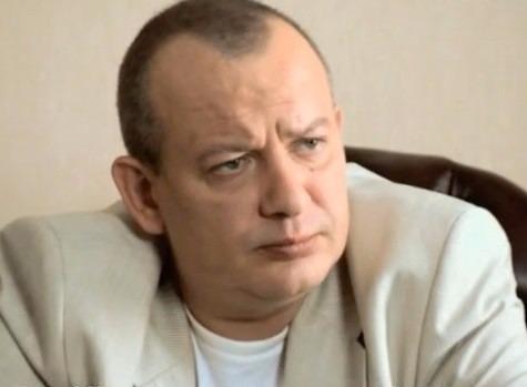 Директор центра, в котором лечился Марьянов, намерена открыть музей его памяти