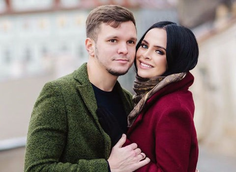 Гусев и Романец стали жертвами мошенников