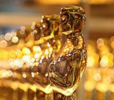 «СтарХит» будет вести прямую трансляцию с «Оскара»
