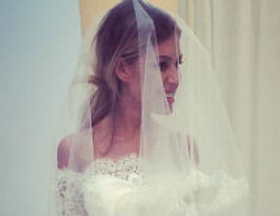 Соколовский и Дакота пышно отпразднуют свадьбу 8 июня