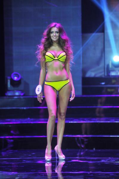 «Мисски» в шоу-бизнесе: участницы конкурсов красоты, завоевавшие скандальную славу