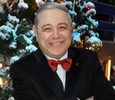 Брошь за сто тысяч и роскошный отдых в Дубае: что подарил Евгений Петросян помощнице на 30-летие